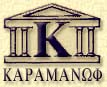 KARAMANOF SECURITIES & INVESTMENT SERVICES S.A